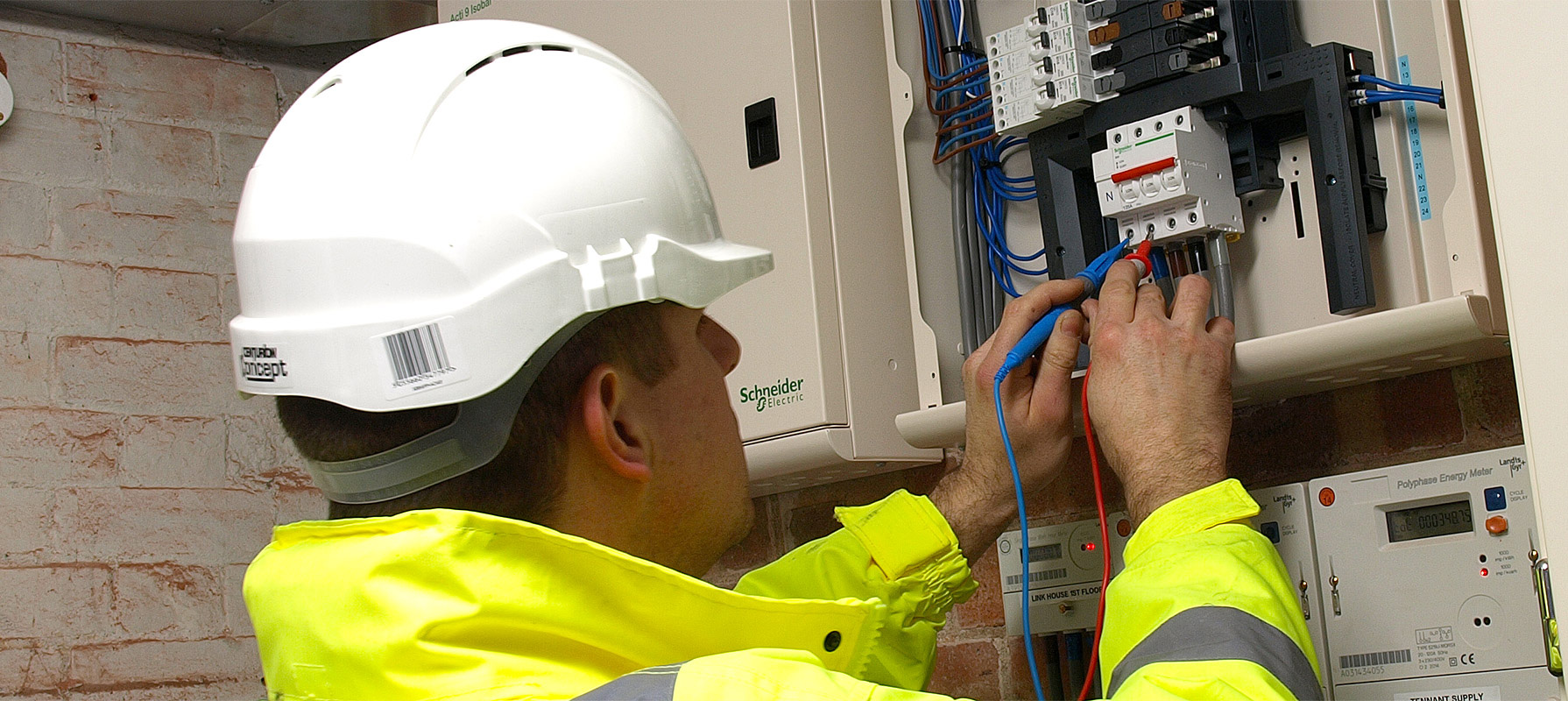 AC Webb-Electrical-Testing-Inspection-Load Analysis-PAT-Suffolk-East Anglia